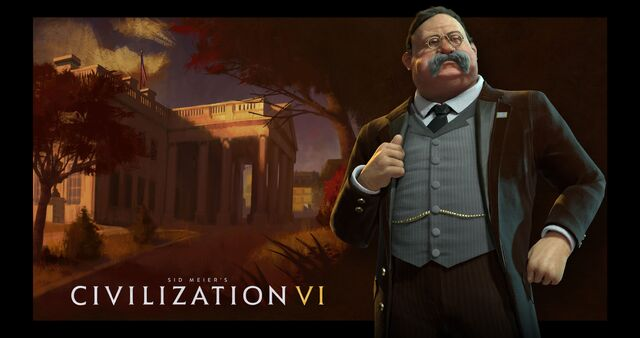 File:Roosevelt Promotional Art (Civ6).jpg