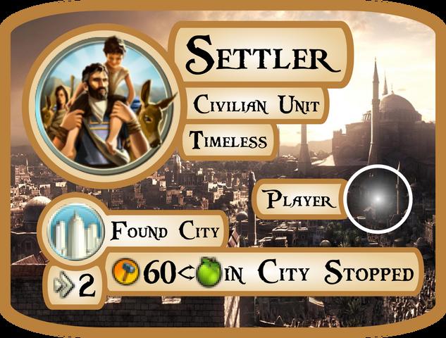 File:Settler Info Card.png