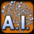 File:Artificial Intelligence (CivRev2).png