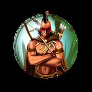 Hiawatha (Civ5)