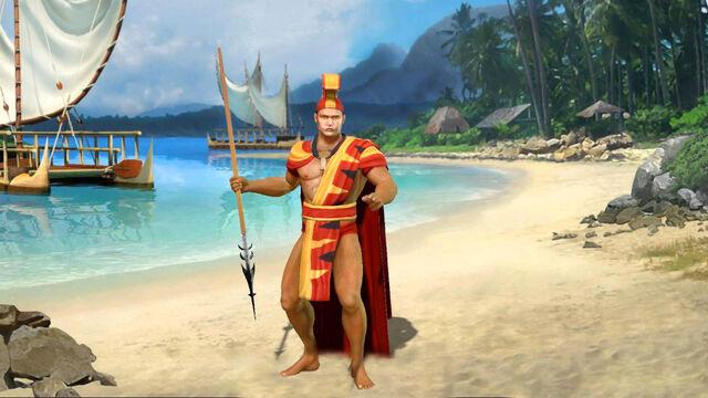 File:Kamehameha (Civ5).jpg