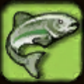 File:Fish (CivRev2).png