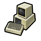 File:Computers (Civ6).png