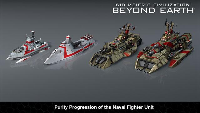 File:Purity naval units (CivBE).jpg