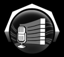 Old Voice Archives (CivBE)