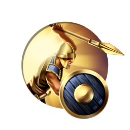 File:Spearman (Civ5).png