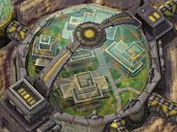 File:Dome2 (CivBE).jpg