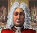 King of England (Civ4Col)