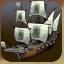 File:Merchantman (Civ4Col).jpg