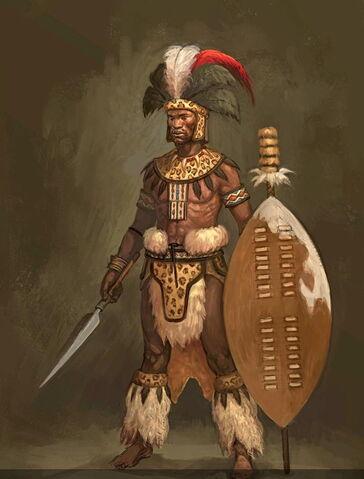 File:Concept Art of Shaka.jpg