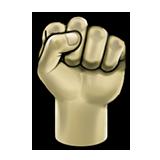 File:Class Struggle (Civ6).png