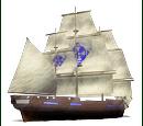 Frigate (Civ3)