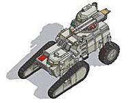 File:Cavalry level2 1 (CivBE).jpg