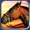 Horseback Riding (Civ4)