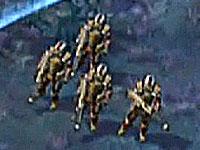 File:Sentinel1 (CivBE).jpg