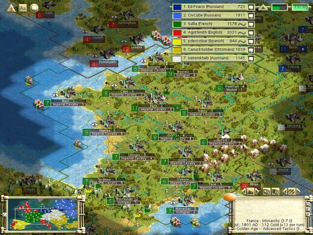 File:CivIIIconquests Napoleonic Wars - France.jpg