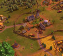 Outback Station (Civ6)