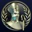 File:Steam achievement Amongst the Catacombs of Nephren-Ka (Civ5).png