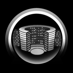 File:Relativistic Data Bank (CivBE).png