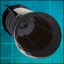 File:SS Thrusters (Civ3).png