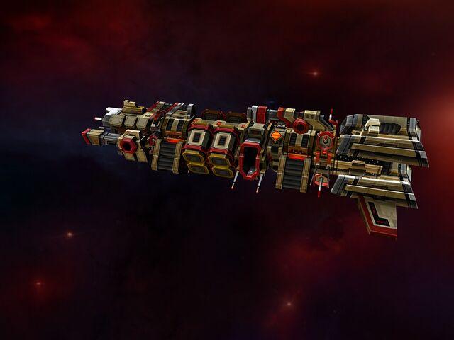 File:Viewer purity30 (starships).jpg
