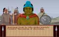 Montezuma PC (Civ1).png