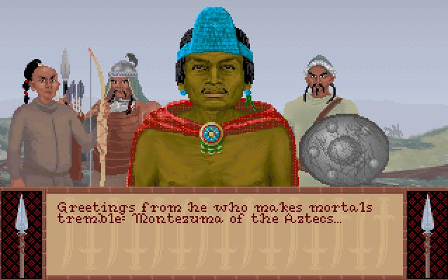 File:Montezuma PC (Civ1).png