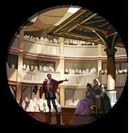 File:Globe Theatre (Civ5).png