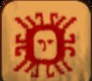 Incan (Civ4Col)