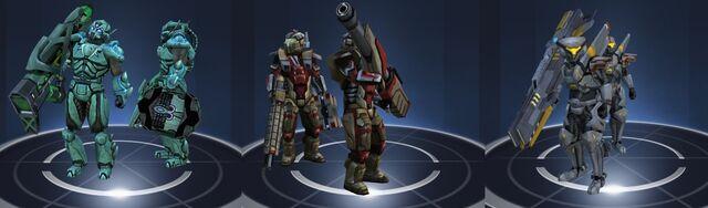 File:Ranger-tier4a-be.jpg