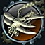 File:Steam achievement Sky Admiral (Civ5).png