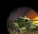 Tank (Civ5)