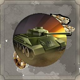File:Tank (Civ5).png
