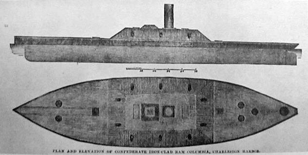 File:1864 columbia.jpg