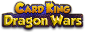 Card King: Dragon Wars Wikia