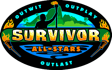 File:All-Stars Logo.png