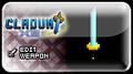 Thumbnail for version as of 04:53, November 12, 2011