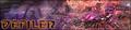 Thumbnail for version as of 05:41, May 15, 2012