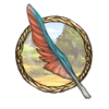 File:Item kingfisher feather.png