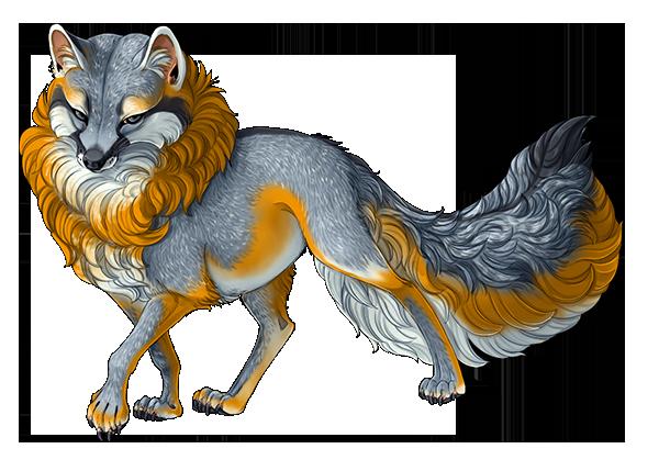 File:Item gray fox.png