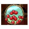Item berries