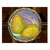 File:Item fantasy eggs.png