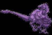 Raptor Alpha
