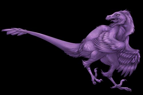 File:Raptor Alpha.png