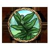 File:Item milkweed.png