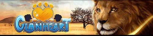Clanheart all banners by elz art-d8dqm1j (1)