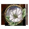 File:Item glowing moon flower.png