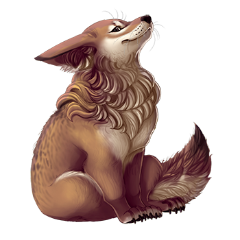 File:Item coyote pup.png