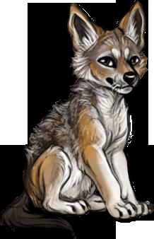 File:Item jackal pup.png