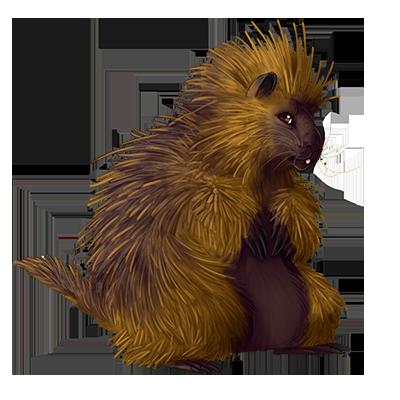 File:Item porcupine.png